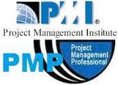 Certified Project Management Professional (PMP)