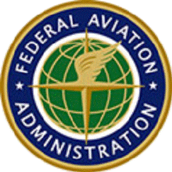 Certified FAA Air Traffic Controller Aviation/Aerospace Safety Terminal Instrument Procedures (TERPS)