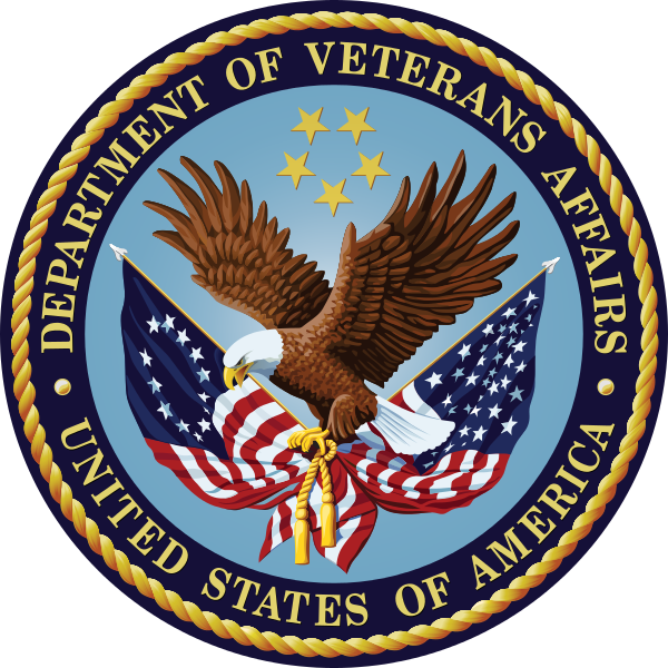 Department_of_Veterans_Affairs