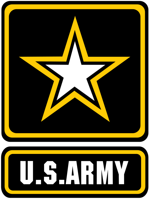 United_States_Army